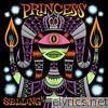 Selling Sulphur - EP