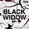 Black Widow (Remix Version) - Single