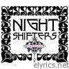 Nightshifters Classics Vol. 3 - EP