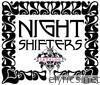 Nightshifters Classics Vol. 3