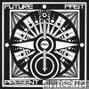 Future, Past, Present, Infinity