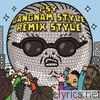Psy - Gangnam Style (강남스타일) [Remix Style] - EP