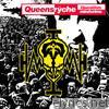 Queensryche - Operation: Mindcrime (Remastered) [Expanded Edition]