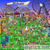 Waldo - Single