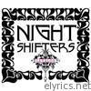 Nightshifters Classics Vol. 2 - EP