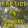 Global Takeover, Pt. 1