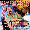 Ray Stevens: Live!