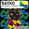 Rusos Theme - EP