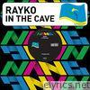 In the Cave - Single