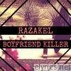 Boyfriend Killer - Single