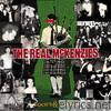 Real Mckenzies - Loch'd & Loaded