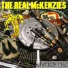 Real Mckenzies - Clash of the Tartans