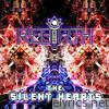 The Silent Hearts - EP