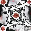 Red Hot Chili Peppers Funky Monks lyrics