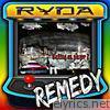 Ryda - Single