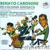 Piccolisima Serenata: Todos Sus Grandes Éxitos En España (1954-1957)