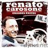Renato Carosone. Vol. 2