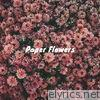 Paper Flowers - Single