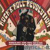 1970 Rock & Roll Revolution