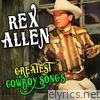 Greatest Cowboy Songs