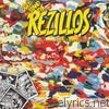 Can't Stand the Rezillos - The (Almost) Complete Rezillos