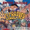 Clobberer!