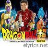 Dragon Ball Super - Single