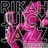 Juicy Jazz