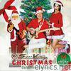 Super Vintage Christmas Guitar Instrumentals