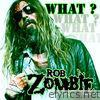 What? - Single