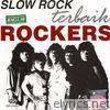 Slow Rock Terbaik