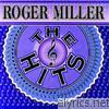 The Hits: Roger Miller