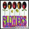 Rolling Stones - Flowers (Remastered)