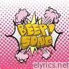 Beep Song - Single