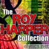 The Roy Harper Collection