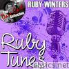 Ruby Tunes - [The Dave Cash Collection]
