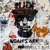 Noah's Ark - EP