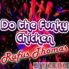 Do the Funky Chicken - EP
