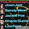 Runaways - The Best of the Runaways