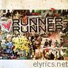 Runner Runner - EP