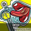 Snitch - EP