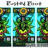 Rusted Root Cruel Sun lyrics
