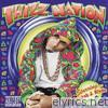 Thizz Nation, Vol. 9