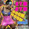 Boom Boom (The Remixes)