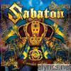 Sabaton 1 6 4 8 lyrics