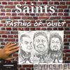Tasting of Guilt