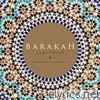 Spiritique Collection, Vol. 1: Barakah