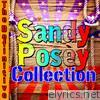 The Definitive Sandy Posey Collection
