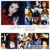 Sarah Brightman - Rarities, Vol. 3