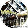 Decryption - EP